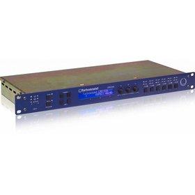 Turbosound - ENTE LMS-D26-EU