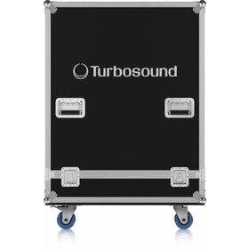 Turbosound - X2B - ENTE TLX84-RC4