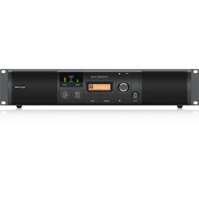 Behringer - X2C - CREA NX1000D-EU