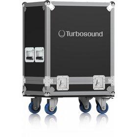 Turbosound - X2B - ENTE TLX43-RC4