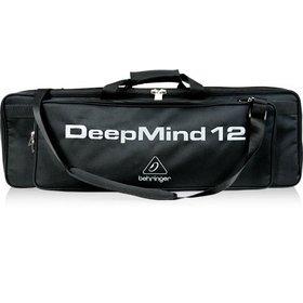 Behringer - X2C - CREA DEEPMIND 12-TB