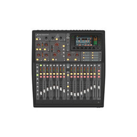 Behringer - CREA  X32 PRODUCER-EU