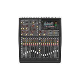 Behringer - X2C - CREA X32 PRODUCER-EU