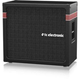 TC Electronic - X2C - CREA K-410