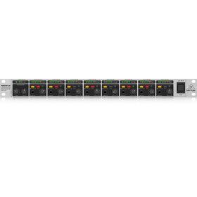 Behringer - X2C - CREA HA8000 V2-EU