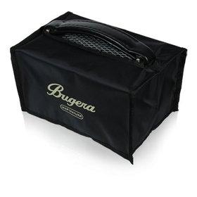 Bugera - X2C - CREA T5-PC