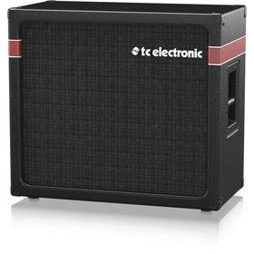 TC Electronic - X2C - CREA K-115