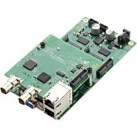 TC Electronic - X2B - ENTE LOUDNESS PILOT 3G SDI CARD RETROFIT