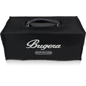 Bugera - CREA G5-PC