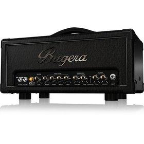 Bugera - CREA G5 INFINIUM-EU