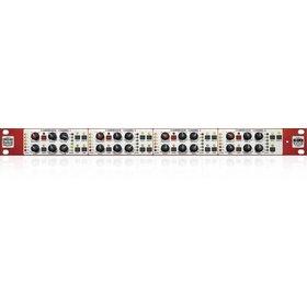 Klark Teknik - X2B - ENTE DN540-EU