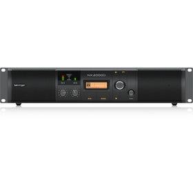 Behringer - X2C - CREA NX3000D-EU