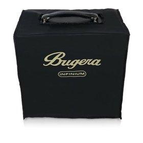 Bugera - X2C - CREA V5-PC