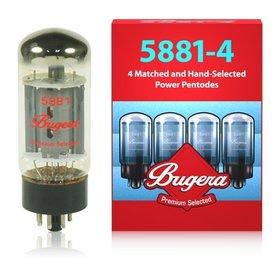 Bugera - X2C - CREA 5881-4