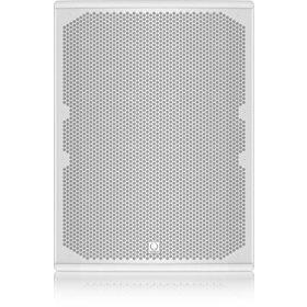Turbosound - ENTE TCX122-WH