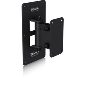 Tannoy - ENTE MULTI ANGLE WALL MOUNT