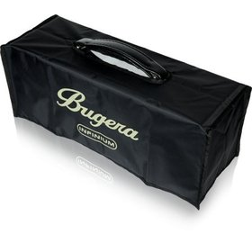 Bugera - CREA T50-PC