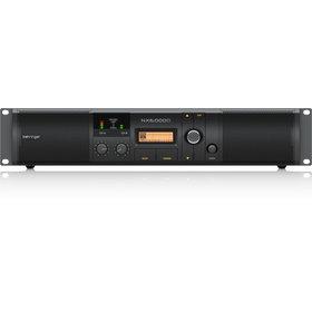 Behringer - X2C - CREA NX6000D-EU