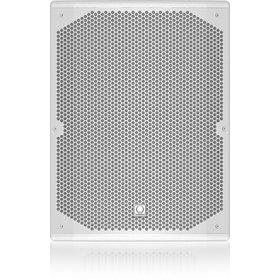 Turbosound - ENTE TCX102-WH