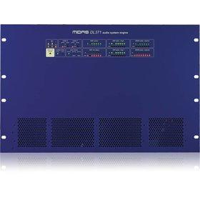 Midas - X2B - ENTE DL371PRO9-EU
