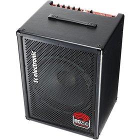 TC Electronic - CREA BG250-115-EU