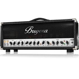 Bugera - X2C - CREA 6262 INFINIUM-EU