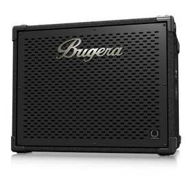 Bugera - CREA BT115TS