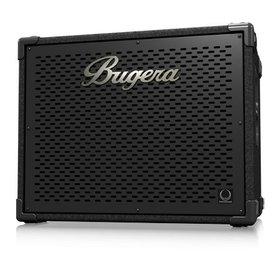 Bugera - X2C - CREA BT115TS
