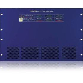 Midas - X2B - ENTE DL371PRO3-EU