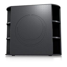 Turbosound - X2C - CREA M18B-EU