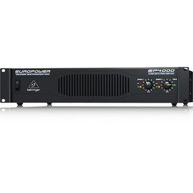Behringer - X2C - CREA EP4000-EU