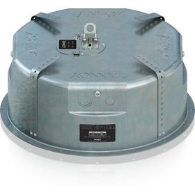 Tannoy - X2B - ENTE CMS 803 PI 16 OHM BACKCAN