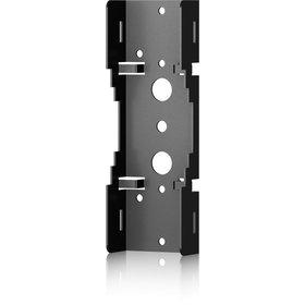 Tannoy - X2B - ENTE POLE MOUNT ADAPTOR