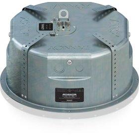 Tannoy - X2B - ENTE CMS 603 PI 16 OHM BACKCAN