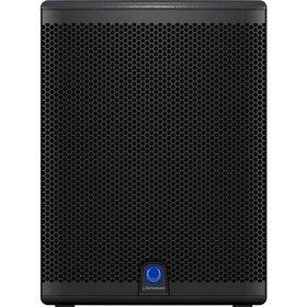 Turbosound - X2C - CREA IQ15B-EU