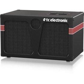 TC Electronic - CREA K-212