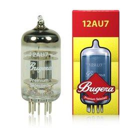 Bugera - X2C - CREA 12AU7