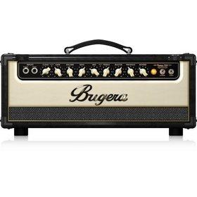 Bugera - X2C - CREA V22HD INFINIUM-EU