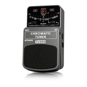Behringer - CREA  TU300
