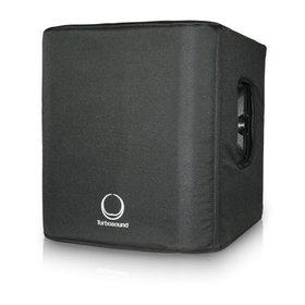 Turbosound - CREA IP2000-PC