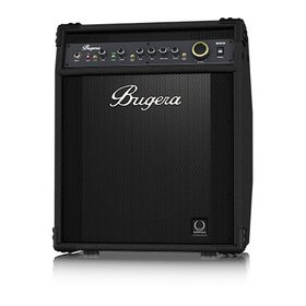 Bugera - CREA BXD15-EU