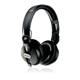 Behringer - CREA  HPX4000