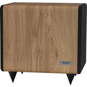 Tannoy - LIFE TS2 SUBWOOFER TS2.8-LO
