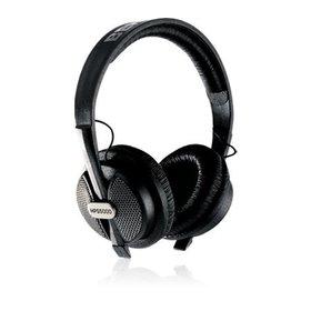 Behringer - X2C - CREA HPS5000
