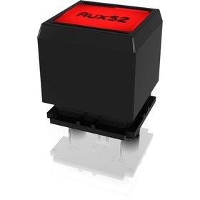 Midas - X2B - ENTE PRO LCD SWITCH