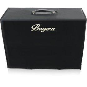 Bugera - X2C - CREA 212TS-PC