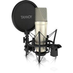 Tannoy - X2C - CREA TM1