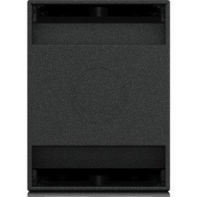 Turbosound - ENTE NUQ118B-AN-EU
