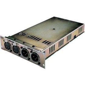 TC Electronic - X2B - ENTE ADA 24/96, Mounted