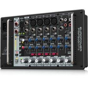 Behringer - X2C - CREA PMP500MP3-EU